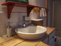 cottage-rental_aux-grands-pins_67890