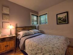 rent-cottage_Ste-Émélie-de-l'Énergie_102367