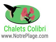 location-chalet_chalets-colibri_62429