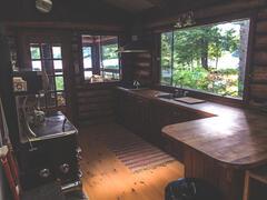 cottage-for-rent_laurentians_57953