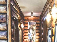 cottage-for-rent_laurentians_57958