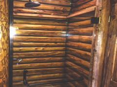 cottage-for-rent_laurentians_57960