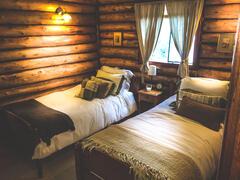 cottage-for-rent_laurentians_57961