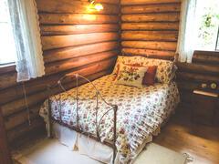 cottage-for-rent_laurentians_57962