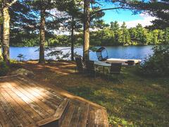 cottage-for-rent_laurentians_57967