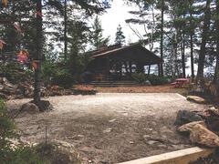 cottage-for-rent_laurentians_57970