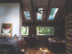 cottage-for-rent_laurentians_57972
