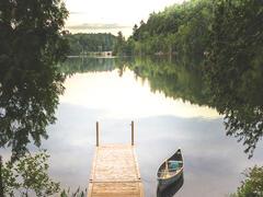 cottage-rental_donnacona_57947