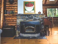 cottage-rental_donnacona_57949