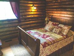 cottage-rental_donnacona_57956