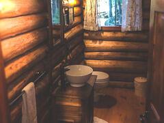 cottage-rental_donnacona_57959