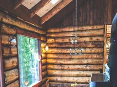 cottage-rental_donnacona_57965