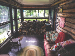 cottage-rental_donnacona_57966