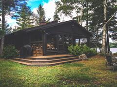 cottage-rental_donnacona_57968