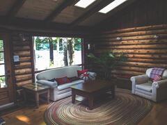 cottage-rental_donnacona_57973