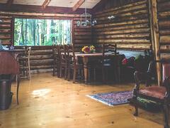 rent-cottage_Lachute_57950
