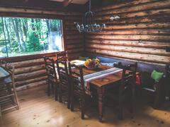rent-cottage_Lachute_57954