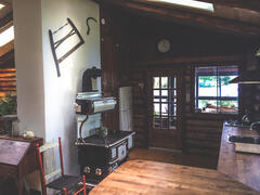 rent-cottage_Lachute_57955