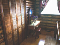 rent-cottage_Lachute_57957
