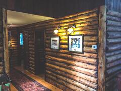 rent-cottage_Lachute_57964