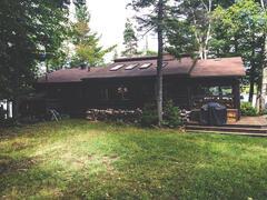 rent-cottage_Lachute_57969