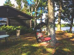 rent-cottage_Lachute_57974