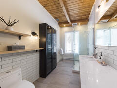 chalet-a-louer_charlevoix_115324