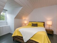 chalet-a-louer_charlevoix_58355