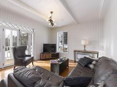cottage-rental_maison-primeau_115323