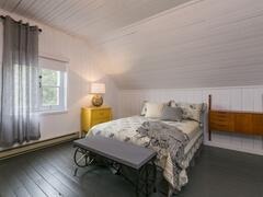 cottage-rental_maison-primeau_58353