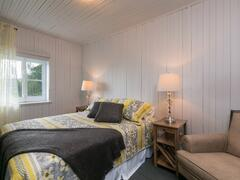 cottage-rental_maison-primeau_58356