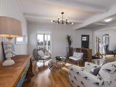 location-chalet_maison-primeau_115322