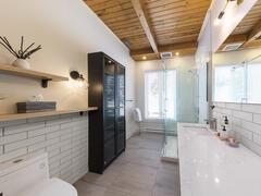 location-chalet_maison-primeau_115324