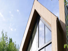 chalet-a-louer_lanaudiere_113708