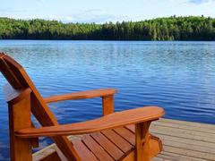 chalet-a-louer_lanaudiere_113710