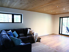 chalet-a-louer_lanaudiere_113717
