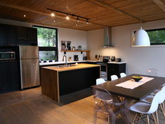 chalet-a-louer_lanaudiere_59692