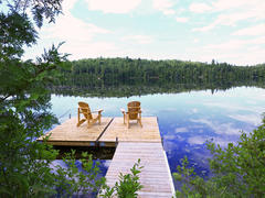 chalet-a-louer_lanaudiere_59705