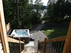 cottage-rental_le-nomade_59710