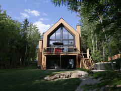 location-chalet_le-nomade_59689