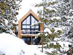 location-chalet_le-nomade_67070