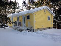 cottage-for-rent_eastern-townships_69340