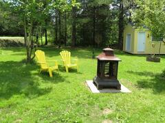 rent-cottage_Eastman_59020