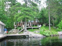 cottage-rental_4-bedroom-nicely-appointed_59979