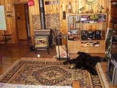rent-cottage_Muskoka_59980