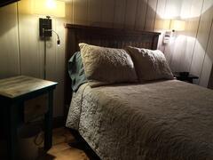 cottage-for-rent_magdalen-islands_59646