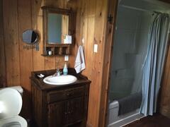 cottage-for-rent_magdalen-islands_59650