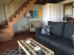 cottage-for-rent_magdalen-islands_59859