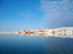 cottage-for-rent_magdalen-islands_59868