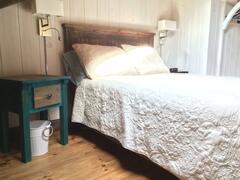 cottage-rental_hebergements-cormier-duplex_59645